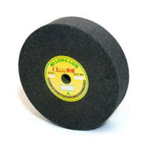 Nylon Abraive Grinding Polishing Buffing Wheels pictures & photos