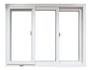 office sliding window doctor office office sliding glass window aluminium double glazed windows and doors china