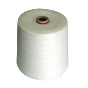 High Tenacity Reliance Polyester Yarn