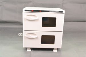 32L Towel Warmer with UV Light & Heating Fucntion. pictures & photos