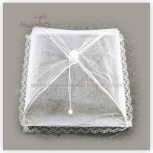 Cheap Wholesale BBQ Table Mesh Food Cover 19inch pictures & photos