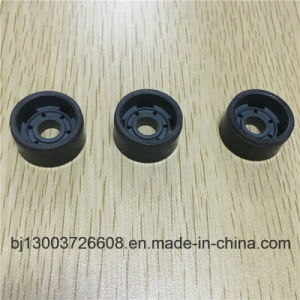 25 Piston Powder Metallurgy Auto Parts