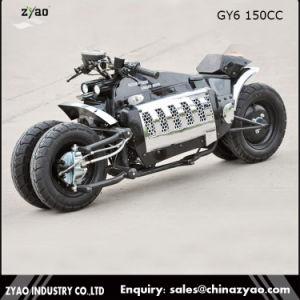 Dodge Tomahawk For Sale >> 150cc Cvt Dodge Tomahawk Motorcycle For Sale