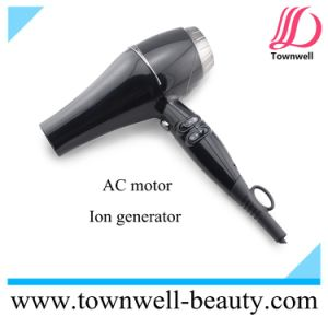 AC Motor Professional Hair Dryer 2300W