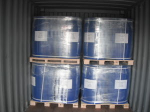 Polyhydric Alcohol Phosphate Ester Pape