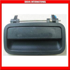 China Car Door Handle, Car Door Handle Manufacturers, Suppliers ...