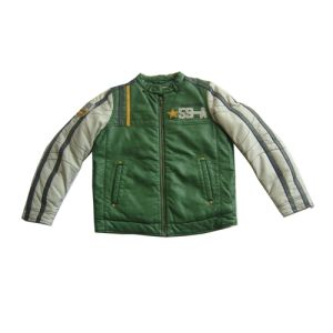 Children Jacket, Boys Jacket, Children Life Jacket