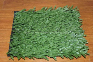 Artificial Grass for Football Court pictures & photos
