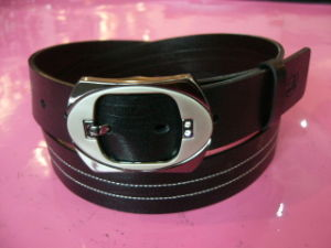 Fashion Men′s Belts (P1100836)