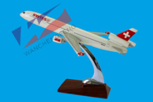 Aircraft Model (MD-11) pictures & photos