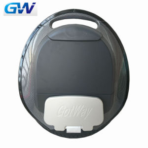 Gotway Mcm4 HS Cheap 14 Inch Unicycle 340wh Battery Electric One Wheel Scooter Monowheel