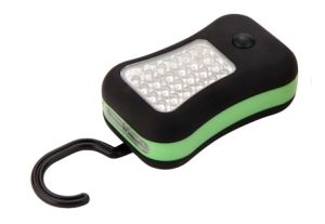 Work Lights (BX7011)