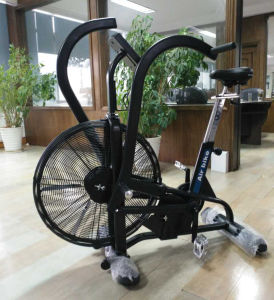 Ce Certificated Assault Air Bike (SK-918A) pictures & photos
