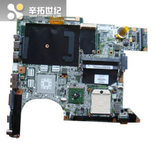 DV9000 450800-001 Laptop Motherboard for HP/COMPAQ