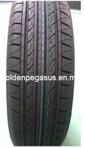 PCR Tyres (215/60R16) pictures & photos