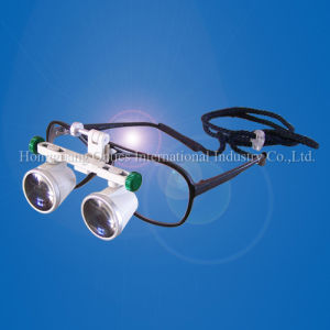 Medical Magnifying Glass (MG-KD5021) pictures & photos