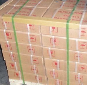 Wholesale Abs Quality Materials