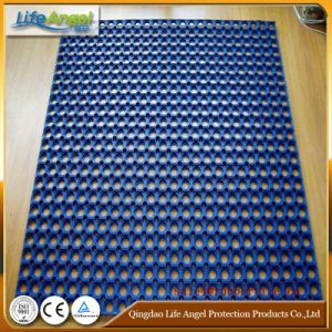 China Rubber Mats Boat Deck Mat