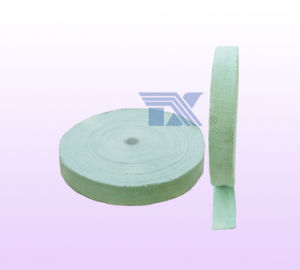 Bio-Soluble Ceramic Fiber Tape pictures & photos