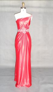Prom Gown (RJ1404)