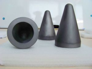 Carbide Diebushing