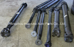 37110-60380, 37110-60620, 37110-60520, 37110-35090, 37110-36160 Drive Shafts for Toyota pictures & photos