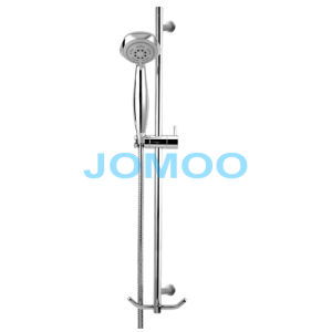 Shower Head (S13015-2B01-01C9)