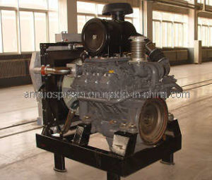 Deutz Engine for Generator BFM1015C/P Series pictures & photos