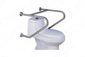China Handicap Toilet Grab Bars For, Handicap Bars For Bathroom