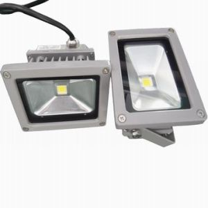 China Ip65 20w Led Flood Lights Indoor