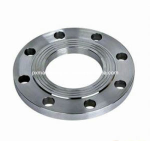 Cast Steel Casting Auto Parts with Precision Machining