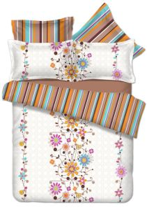 Printed Bedding Set (SA80)