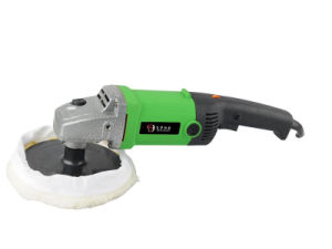 Car Polisher Power Tools (BH--9900)