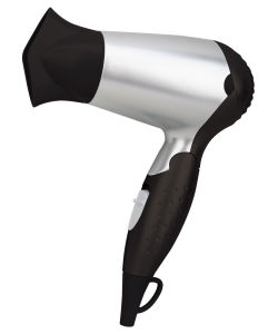 Hair Dryer (658)