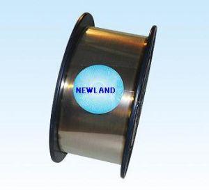 China Fused Silica Capillary Tubing Polyimide Coating Gc
