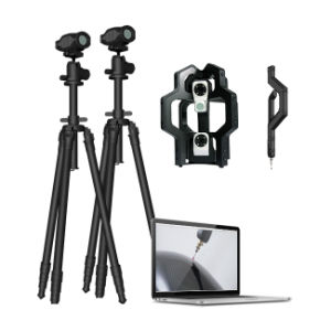 China 3d Scanner, 3d Scanner Manufacturers, Suppliers, Price