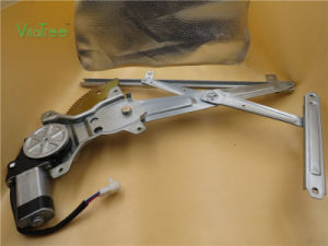 Zotye T600/Z300 Window Lifter 3746020-A01