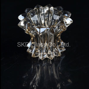 China Glass Chandelier, Glass Chandelier Manufacturers, Suppliers ...