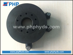 Poclain Ms05 Ms08 Ms11 Ms18 Ms25 Ms35 Ms50 Ms83hydraulic Motor Parts pictures & photos