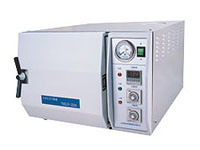 23L Digital Display Steam Autoclave pictures & photos