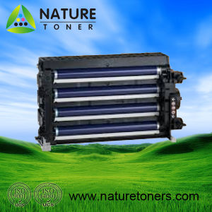 Compatible Laser Toner Cartridge CT201937 / CT201938 and Drum Unit CT350973  Used for FUJI Xerox Docuprint P355D/M355df