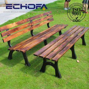 Nanjing Echofa Precision Mould Manufacturing Co., Ltd.