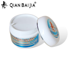Super Weight Loss Product Qbeka Fat Burning Cream Hot Slimming Cream pictures & photos