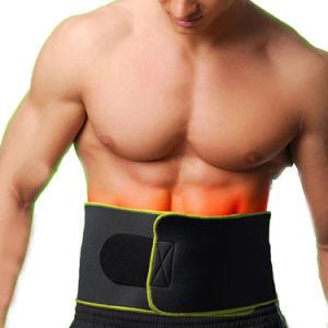 68ff653e8c China Slimming Belt Neoprene Waist Trimmer For Health And Fitness