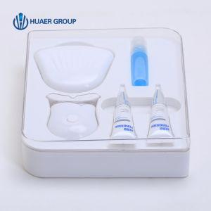 China Blue Light Teeth Whitening Light Laser Teeth Whitening Kit China Teeth Whitening Kit And Teeth Whitening Machine Price