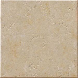 China Good Price Glazed Ceramic Floor Tile pictures & photos