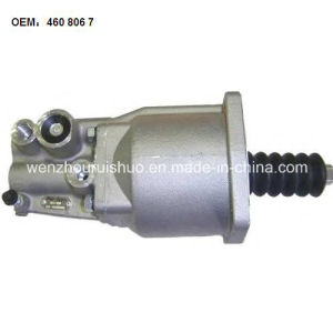 4608067 Clutch Booster for Renault pictures & photos