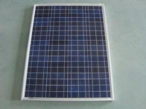 8m 60W Solar LED Street Light (BDSSL-023) pictures & photos