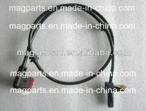 ABS Sensor 2215400117, 2219050401, 2219056000, 2219057300 for Mercedes W221 pictures & photos