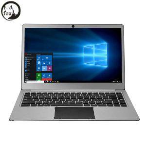 USB Laptop